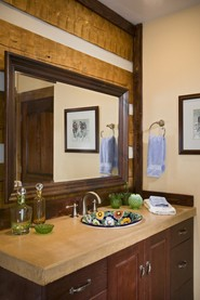 one-large-mirror-over-bathroom-countertop.jpg