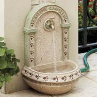 outdoor-dog-water-fountain.jpg