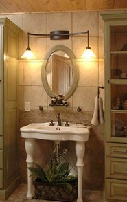 pedestal-sink-dual-lights.jpg