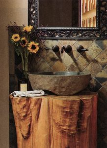 pedestal-sink-on-tree-trunk.jpg