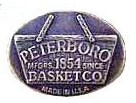 peterboro-basket-logo.jpeg
