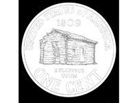 possible-abe-lincoln-log-cabin-penny.jpg