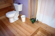 raised-floor-to-hide-plumbing2.jpg
