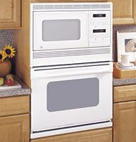 GE, GE Profile & Kenmore Microwave Oven Recall