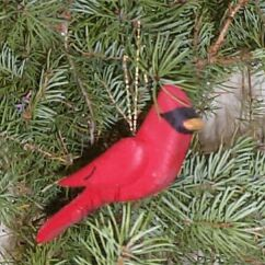 red-cardinal-wooden-ornament.jpg