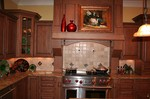 rich-looking-dark-cabinets.jpg
