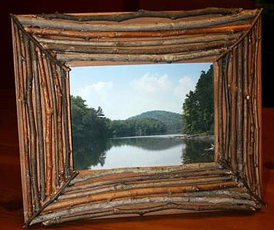 rustic-picture-frame-made-from-sticks.jpg