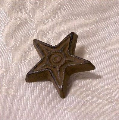 rustic-star-drawer-pulls.jpg