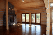 rustic-stone-fireplace-unique-shape.png