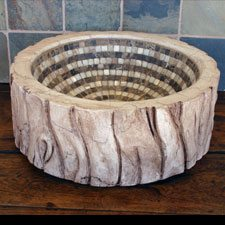 sink-basin-shaped-like-a-log.jpg