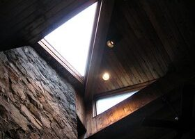 Are Skylight Windows A Good Investment? Don't They All Leak At Some Point?