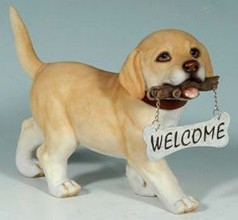 small-dog-welcome-sign