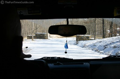 snowy-roads-swan-ridge.jpg