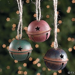 sponge-painted-rustic-metal-jingle-bells.jpg