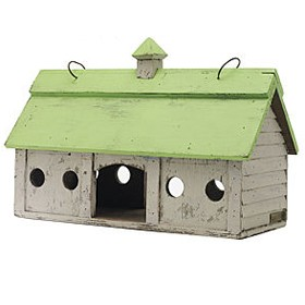 stable-barn-birdhouse-with-green-roof.jpg