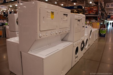 stackable-washers-and-dryers-lowes.jpg