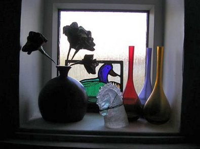 stained-glass-colorful-vases-by-feltbug.jpg