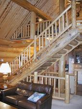stairs-made-from-logs.jpg