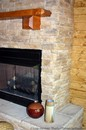 stone-fireplace-log-wall.jpg