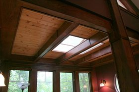 sunroom-using-tongue-and-groove-by-Greg-e.jpg