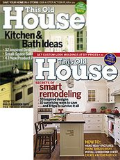this-old-house-magazine.jpg
