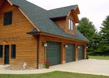 New Garage Tips & Facts About Garages In Today's Homes