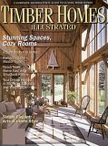 timber-homes-illustrated.jpg
