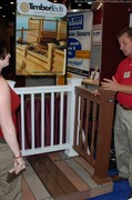 timbertech-boards-posts-railings.jpg