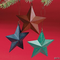 tin-barn-star-ornaments.jpg
