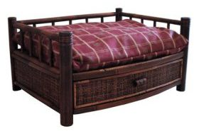 tropical-island-bamboo-dog-bed.jpg