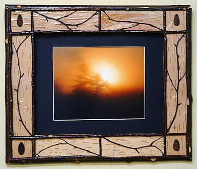 twig-and-stick-photo-frame.jpg