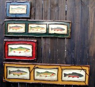 twig-art-fish-frames.JPG