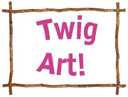 twig-art-stick-picture-frames.jpg