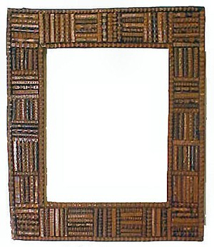twig-mosaic-picture-frame.jpg