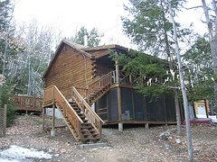 two-story-log-home-by-bdjsb7.jpg