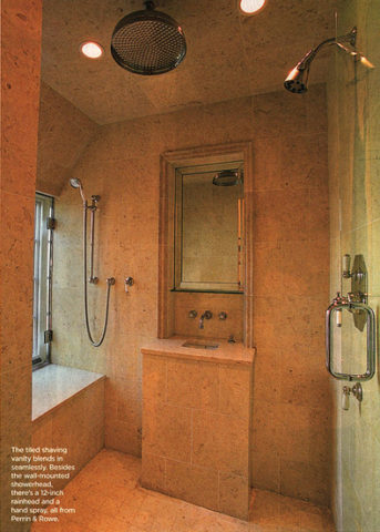 walk-in-shower-with-fogless-mirror.jpg