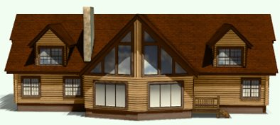 weatherall-log-home-color-visualizer2.jpg