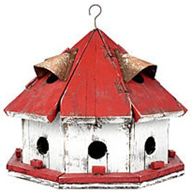 white-barn-birdhouse-with-red-roof.jpg