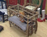 willow-chair-bed-for-dogs.jpg