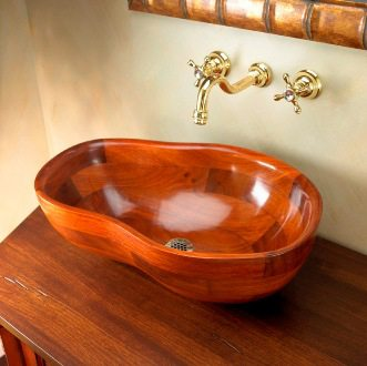 wood-basin-sink.jpg