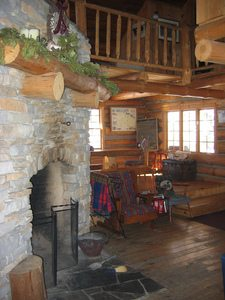 wood-burning-fireplace-log-home.jpg