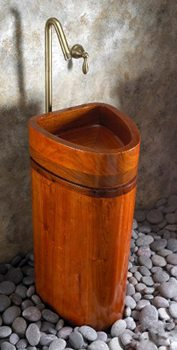 wood-pedestal-sink.jpg