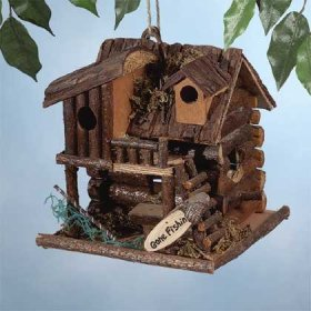 wooden-fishing-cabin-birdhouse.jpg