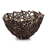 wooden-sticks-bowl-made-of-branches.jpg