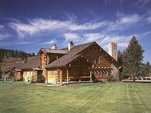 wyoming-log-home-for-sale.jpg