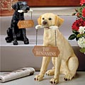 yellow-labrador-dog-welcome-statue.jpg