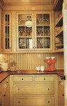 yellow-wainscoting-to-match-yellow-cabinets2.jpg