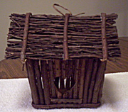 a-twig-birdhouse-by-mamas-treasures.jpg
