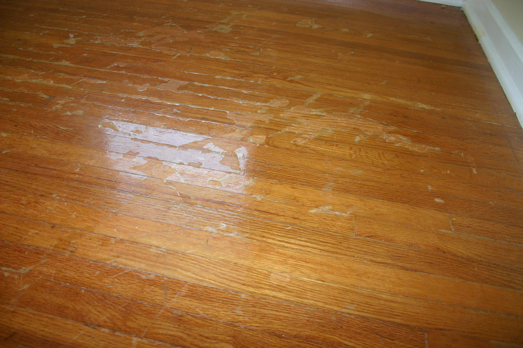 Dustless Hardwood Floor Refinishing Pros Amp Cons The
