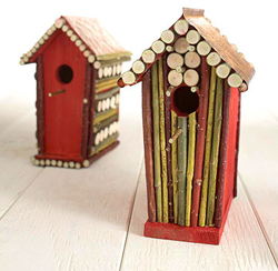 birdhouse-made-from-twigs.jpg